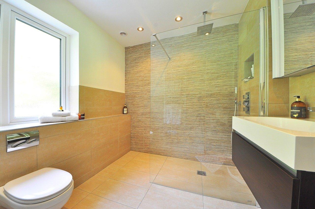 bathroom, luxury, luxury bathroom-1336165.jpg