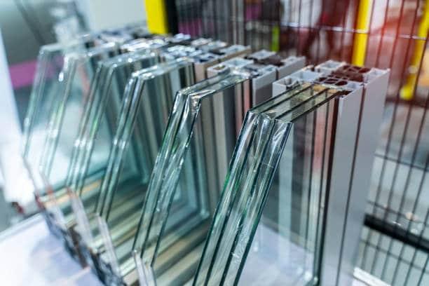 Løsning i hærdet glas til erhvervslivet