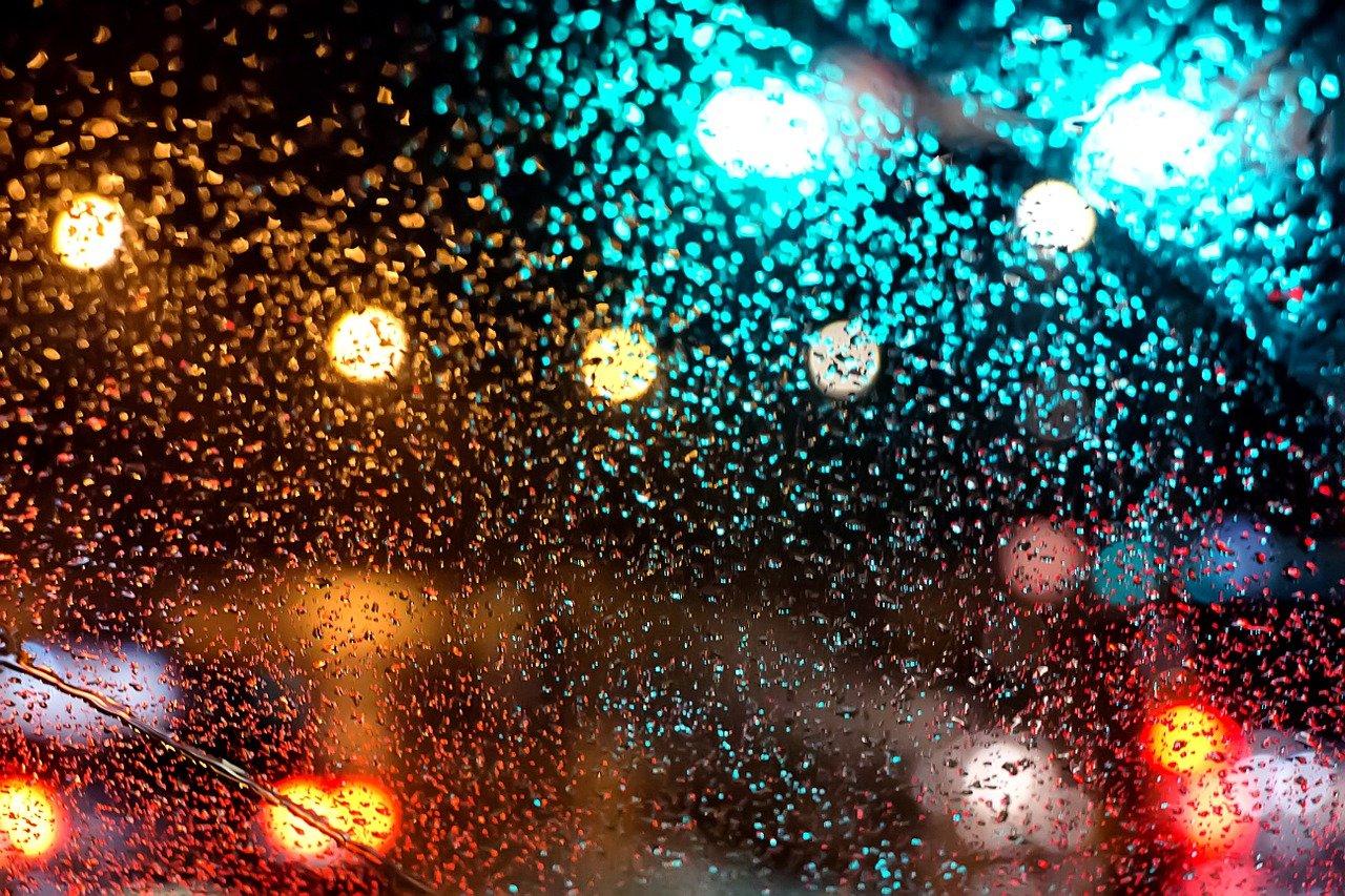 light, non, rainwater-643957.jpg